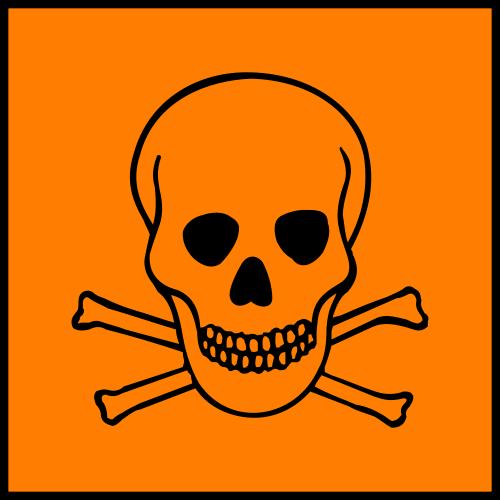 asbest-vorsicht